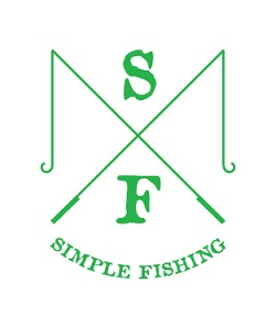 simple-fishing