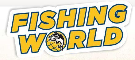 fishingworld