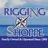 rigging shoppe