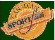 CA Sportfishing